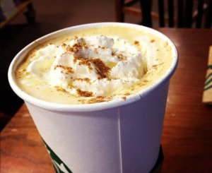 33b93d1cd1403072_pumpkin-spice-latte.preview